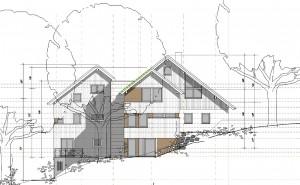 Ansicht-West-300x185 in Pläne