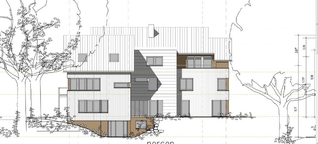 Planansicht-Nord-k-1024x465 in Pläne