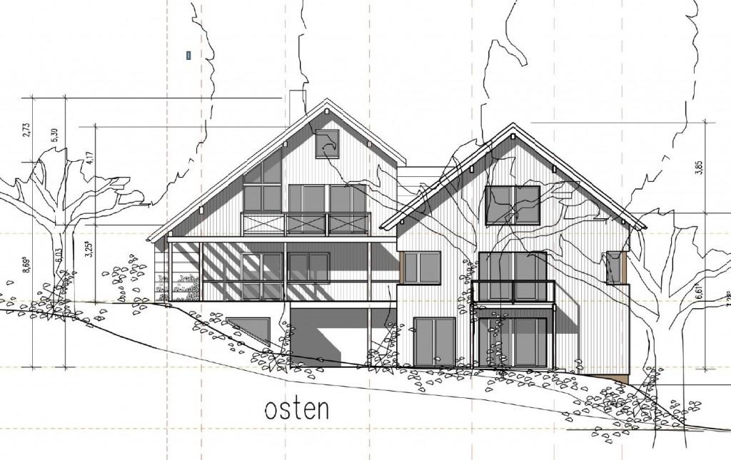 Planansicht-Osten-k-1024x645 in Pläne