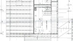 Gallerie-WE-6-300x171 in Freie WG-Anteile