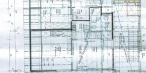WE6 Grundriss-300x151 in Freie WG-Anteile
